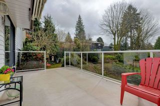 Photo 16: 1982 WILTSHIRE Avenue in Coquitlam: Cape Horn House for sale : MLS®# R2045669