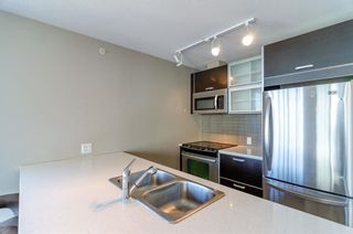 "Photo 9: 3104 9981 WHALLEY Boulevard in Surrey: Whalley Condo for sale in ""Park Place"" (North Surrey)  : MLS®# R2545944"