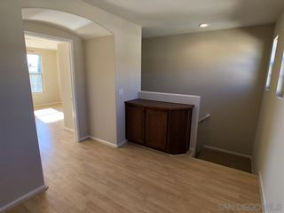 Photo 11: CHULA VISTA Townhouse for sale : 2 bedrooms : 2269 Huntington Point Rd #115