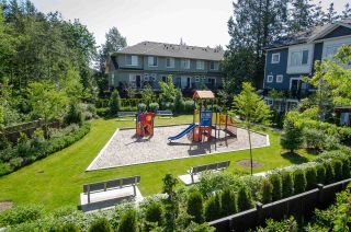 """Photo 18: 72 7686 209 Street in Langley: Willoughby Heights Townhouse for sale in """"KEATON"""" : MLS®# R2270555"""