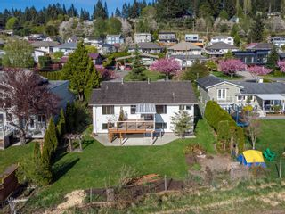 Photo 40: 1381 Williams Rd in : CV Courtenay East House for sale (Comox Valley)  : MLS®# 873749