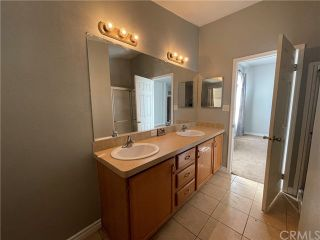 Photo 34: Manufactured Home for sale : 4 bedrooms : 29179 Alicante Drive in Menifee