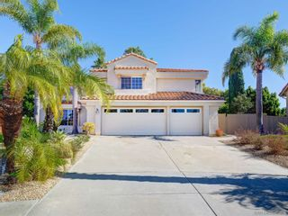 Photo 38: OCEANSIDE House for sale : 4 bedrooms : 358 VIA DEL ASTRO