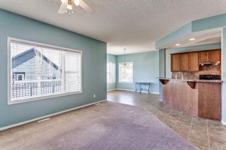 Photo 11: 126 Tanner Close: Airdrie Detached for sale : MLS®# A1103980
