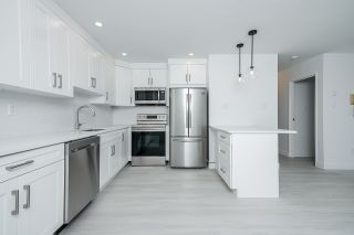 "Photo 5: 123 1202 LONDON Street in New Westminster: West End NW Condo for sale in ""LONDON PLACE"" : MLS®# R2569504"