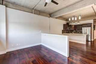 Photo 10: 110 10355 105 Street in Edmonton: Zone 12 Condo for sale : MLS®# E4262748