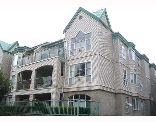 FEATURED LISTING: 106 - 2285 WELCHER Avenue Port_Coquitlam