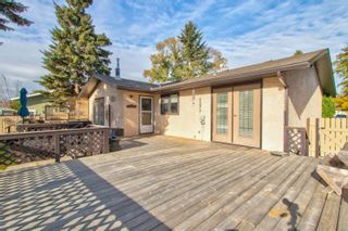 Photo 26: 91 WAVERLEY Crescent: Spruce Grove House for sale : MLS®# E4266389