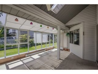 Photo 6: 23150 121A Avenue in Maple Ridge: East Central House for sale : MLS®# R2306571