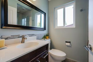 Photo 23: 2172 PATRICIA Avenue in Port Coquitlam: Glenwood PQ House for sale : MLS®# R2619339