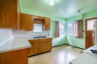 Photo 7: 319 E 50TH Avenue in Vancouver: South Vancouver House for sale (Vancouver East)  : MLS®# R2575272