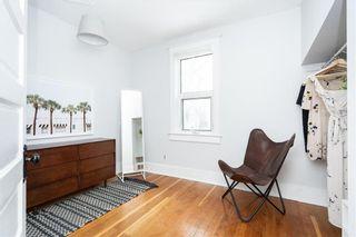Photo 21: 107 Cobourg Avenue in Winnipeg: Glenelm Residential for sale (3C)  : MLS®# 202003709