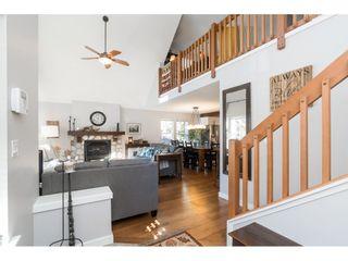 Photo 11: 1873 BLACKBERRY LANE: Lindell Beach House for sale (Cultus Lake)  : MLS®# R2437543