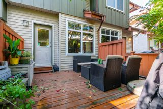 """Photo 19: 38 2000 PANORAMA Drive in Port Moody: Heritage Woods PM Townhouse for sale in """"MOUNTAINS EDGE"""" : MLS®# R2620330"""