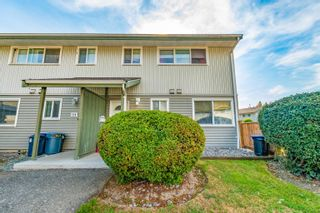 """Photo 26: 63 45185 WOLFE Road in Chilliwack: Chilliwack W Young-Well Townhouse for sale in """"Townsend Greens"""" : MLS®# R2614842"""