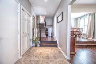 Photo 12: 82 Batson Drive in Aurora: Aurora Village House (Backsplit 4) for sale : MLS®# N3176114