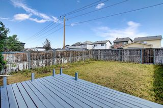 Photo 22: 22 Martin Crossing Way NE in Calgary: Martindale Detached for sale : MLS®# A1141099