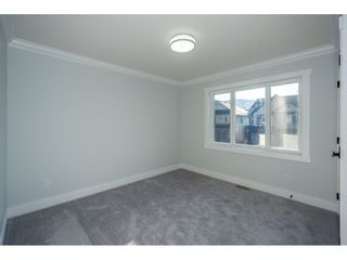 Photo 15: 36051 EMILY CARR Green in Abbotsford: Abbotsford East House for sale : MLS®# R2227849