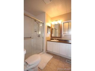Photo 10: 31 2807 Sooke Lake Rd in VICTORIA: La Langford Proper Manufactured Home for sale (Langford)  : MLS®# 750038