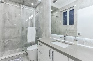 Photo 20: 1696 E 37TH Avenue in Vancouver: Knight House for sale (Vancouver East)  : MLS®# R2556918