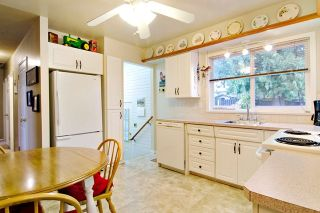 Photo 4: 415 TRINITY Street in Coquitlam: Central Coquitlam House for sale : MLS®# R2043356