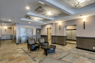 Photo 4: 1005 650 10 Street SW in Calgary: Downtown West End Apartment for sale : MLS®# A1129939