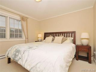 Photo 11: 3940 Lauder Road in VICTORIA: SE Cadboro Bay Residential for sale (Saanich East)  : MLS®# 331108