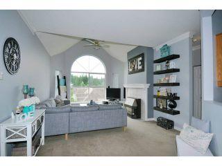 "Photo 2: 407 12464 191B Street in Pitt Meadows: Mid Meadows Condo for sale in ""LASEUR MANOR"" : MLS®# V1127301"