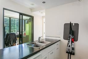 Photo 14: 1709 1331 W GEORGIA Street in Vancouver: Coal Harbour Condo for sale (Vancouver West)  : MLS®# R2156503