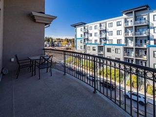 Photo 27: 407 495 78 Avenue SW in Calgary: Kingsland Apartment for sale : MLS®# A1151146