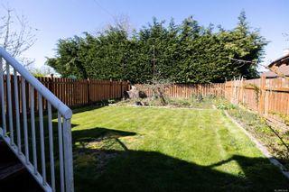 Photo 19: 6164 Somenos Rd in : Du West Duncan Half Duplex for sale (Duncan)  : MLS®# 873014