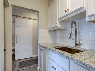 Photo 11: 410 777 Cook St in Victoria: Vi Downtown Condo for sale : MLS®# 884766