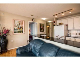 Photo 10: # 303 108 E 14TH ST in North Vancouver: Central Lonsdale Condo for sale : MLS®# V1122218