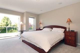 Photo 5: 16281 Morgan Creek Crescent in South Surrey: Morgan Creek Home for sale ()  : MLS®# F1018755