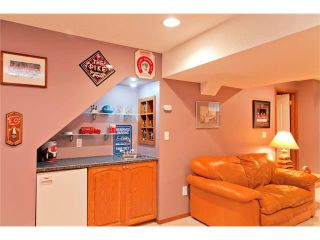 Photo 20: 121 COVENTRY Green NE in Calgary: Coventry Hills House for sale : MLS®# C4087661