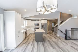 Photo 5: 217 Terra Nova Crescent: Cold Lake House for sale : MLS®# E4225243