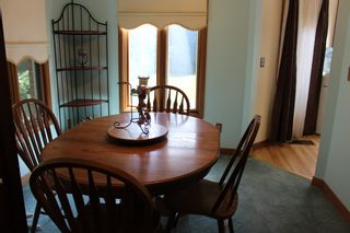 Photo 11: 4859 5Th Line Road in Port Hope: House for sale : MLS®# 40016263