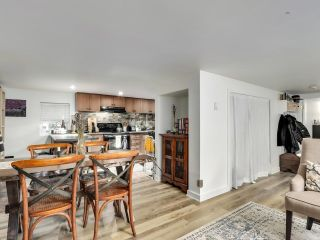 Photo 22: 805 W 26TH Avenue in Vancouver: Cambie House for sale (Vancouver West)  : MLS®# R2622994