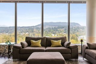 """Photo 16: 1805 301 CAPILANO Road in Port Moody: Port Moody Centre Condo for sale in """"SUTER BROOK - THE RESIDENCES"""" : MLS®# R2506104"""