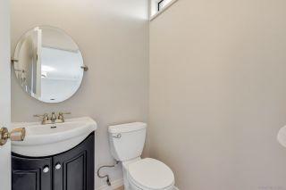 """Photo 5: 109 9700 GLENACRES Drive in Richmond: Saunders Townhouse for sale in """"GLENACRES VILLAGE"""" : MLS®# R2481776"""