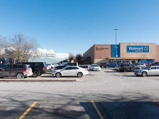 Photo 31: 12060 EDGE Street in Maple Ridge: East Central Duplex for sale : MLS®# R2535359