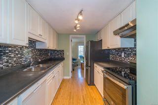 Photo 9: 15 6172 Alington Rd in : Du West Duncan Row/Townhouse for sale (Duncan)  : MLS®# 863033