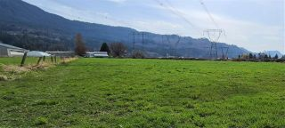Photo 32: 49955 PRAIRIE CENTRAL Road in Chilliwack: East Chilliwack House for sale : MLS®# R2560469