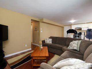 Photo 31: 2408 Sunriver Way in : Sk Sunriver House for sale (Sooke)  : MLS®# 871906