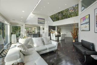 Photo 15: 5385 KEW CLIFF Road in West Vancouver: Caulfeild House for sale : MLS®# R2520276