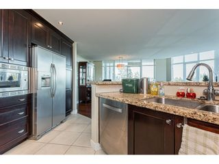 """Photo 13: 304 14824 NORTH BLUFF Road: White Rock Condo for sale in """"The BELAIRE"""" (South Surrey White Rock)  : MLS®# R2534399"""
