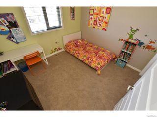 Photo 22: 4313 GUSWAY Street in Regina: Single Family Dwelling for sale (Regina Area 01)  : MLS®# 600709