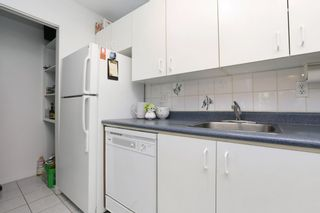 Photo 15: 406 120 E 4TH Street in North Vancouver: Lower Lonsdale Condo for sale : MLS®# R2190577