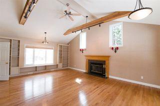 Photo 3: 9015 120 Street in Edmonton: Zone 15 House for sale : MLS®# E4237819