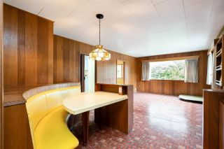 """Photo 18: 1259 DOGWOOD Crescent in North Vancouver: Norgate House for sale in """"NORGATE"""" : MLS®# R2576950"""